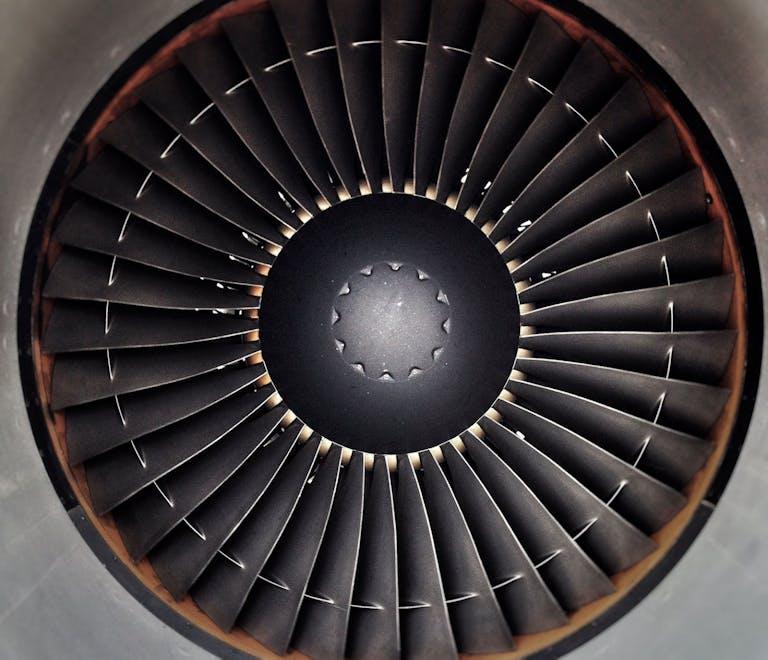 飞机发动机显示事实. 伊莉莎白·西布尔乘坐热气球飞上了天空,成为第一位飞行的女性