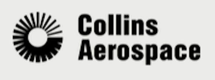 Colllins Aerospace