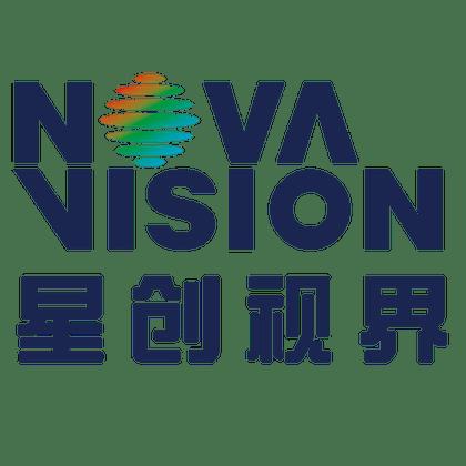 星创视界Nova Vision