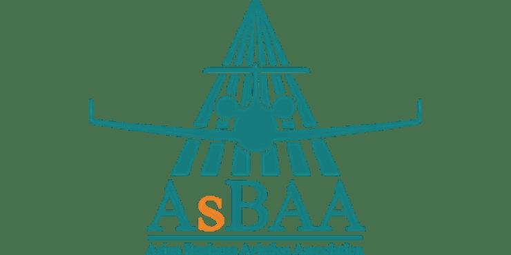 Asian Business Aviation Association (AsBAA)