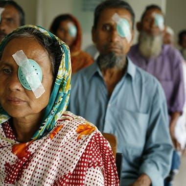 1024 Bangladesh Char C Aa Seek Permission 06