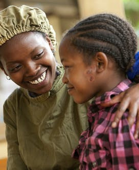 Bugbee Asedech Tsehay Trachoma Ethiopia