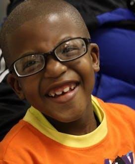 Braveman squint South Africa glasses