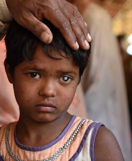 Rohingya Bugbee 02 1