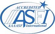 AAAASFI logo.