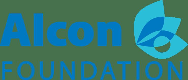 Alcon Foundation