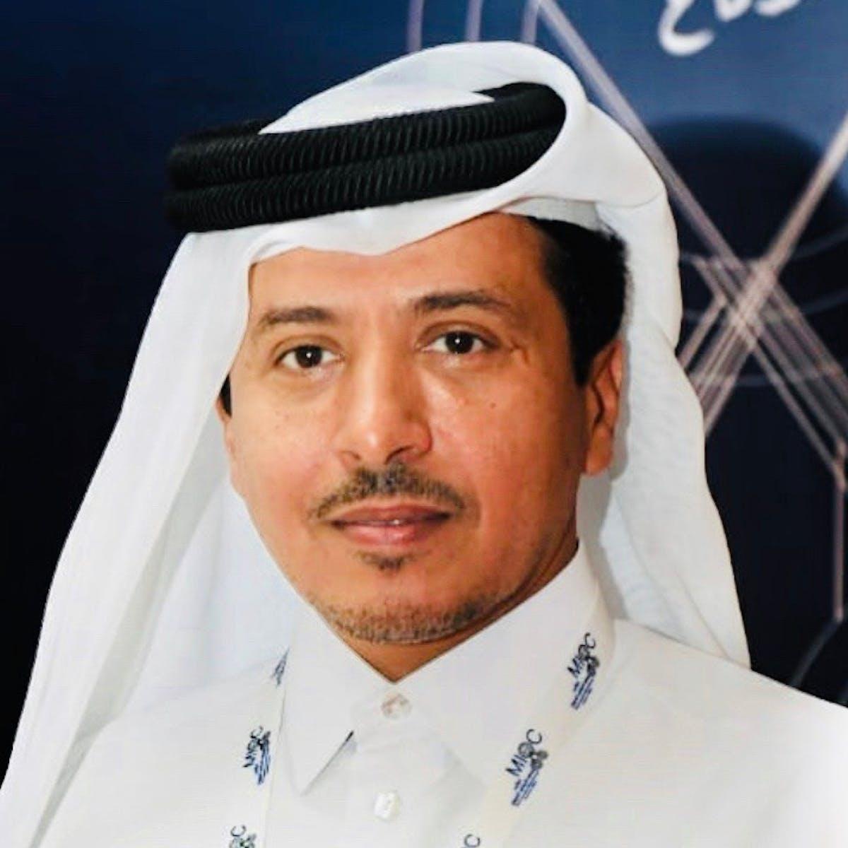 Dr Faisal Naqadan
