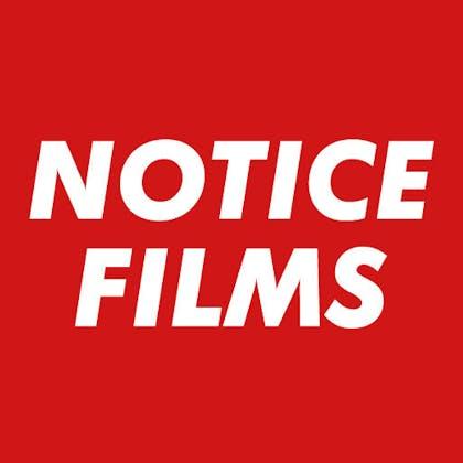 Notice Films
