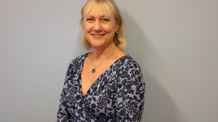 Louise Harris profile picture