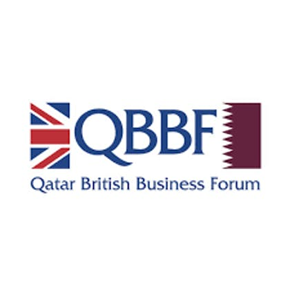 Qatar British Business Forum