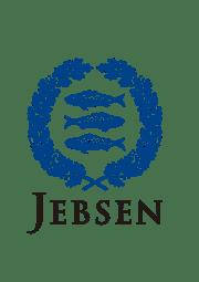 Jebsen logo.