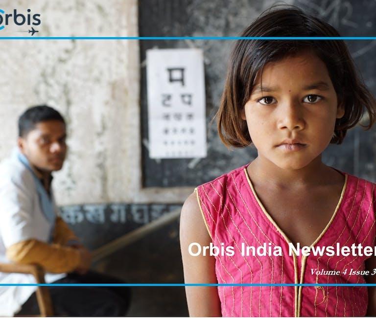 india newsletter oct