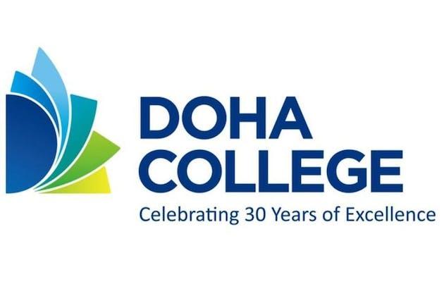 Doha College