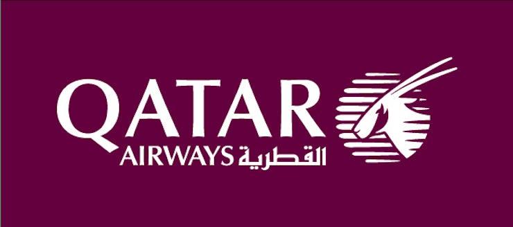 Qatar Airways Group