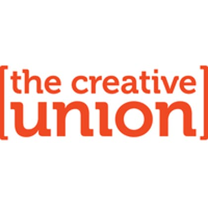 The Creative Union