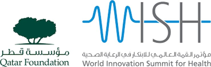 The World Innovation Summit for Health