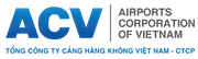 ACV logo.