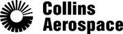 Collins Aerospace logo.