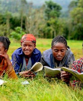 Orbis Ethiopia Martin Kharumwa 414
